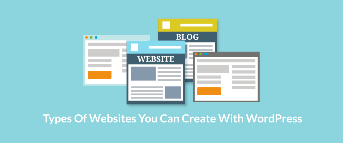 Types-Of-Websites-You-Can-Create-With-WordPress