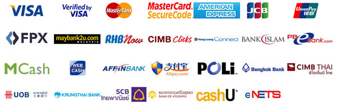 payment_channels